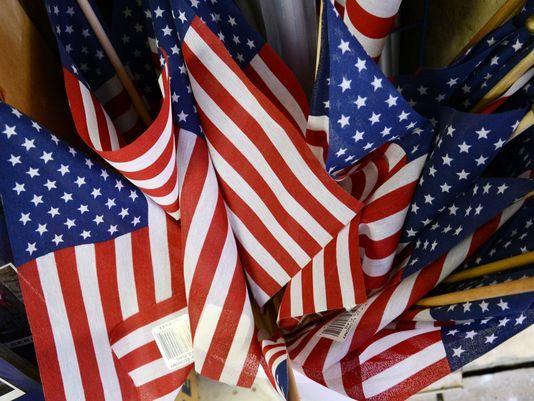 us-flags.jpg