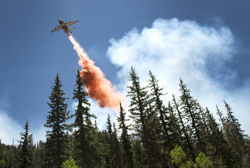 utah-wildfires.jpg