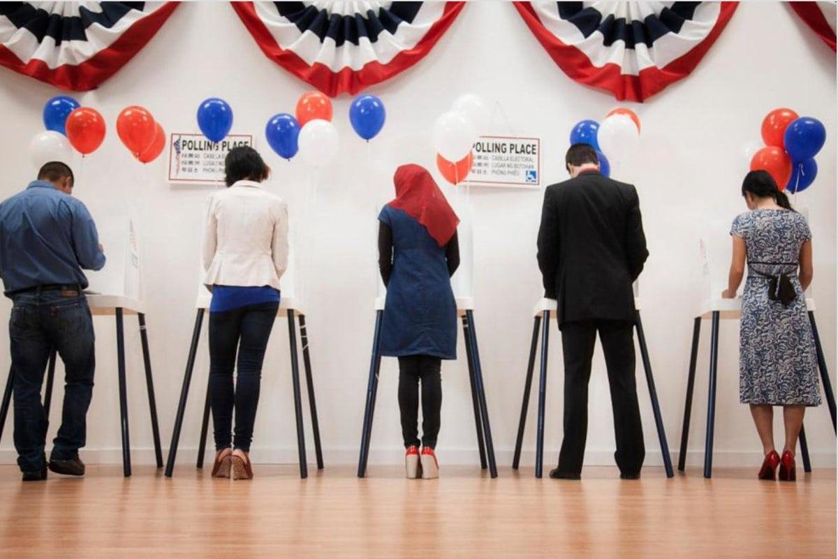voter-rolls.jpg