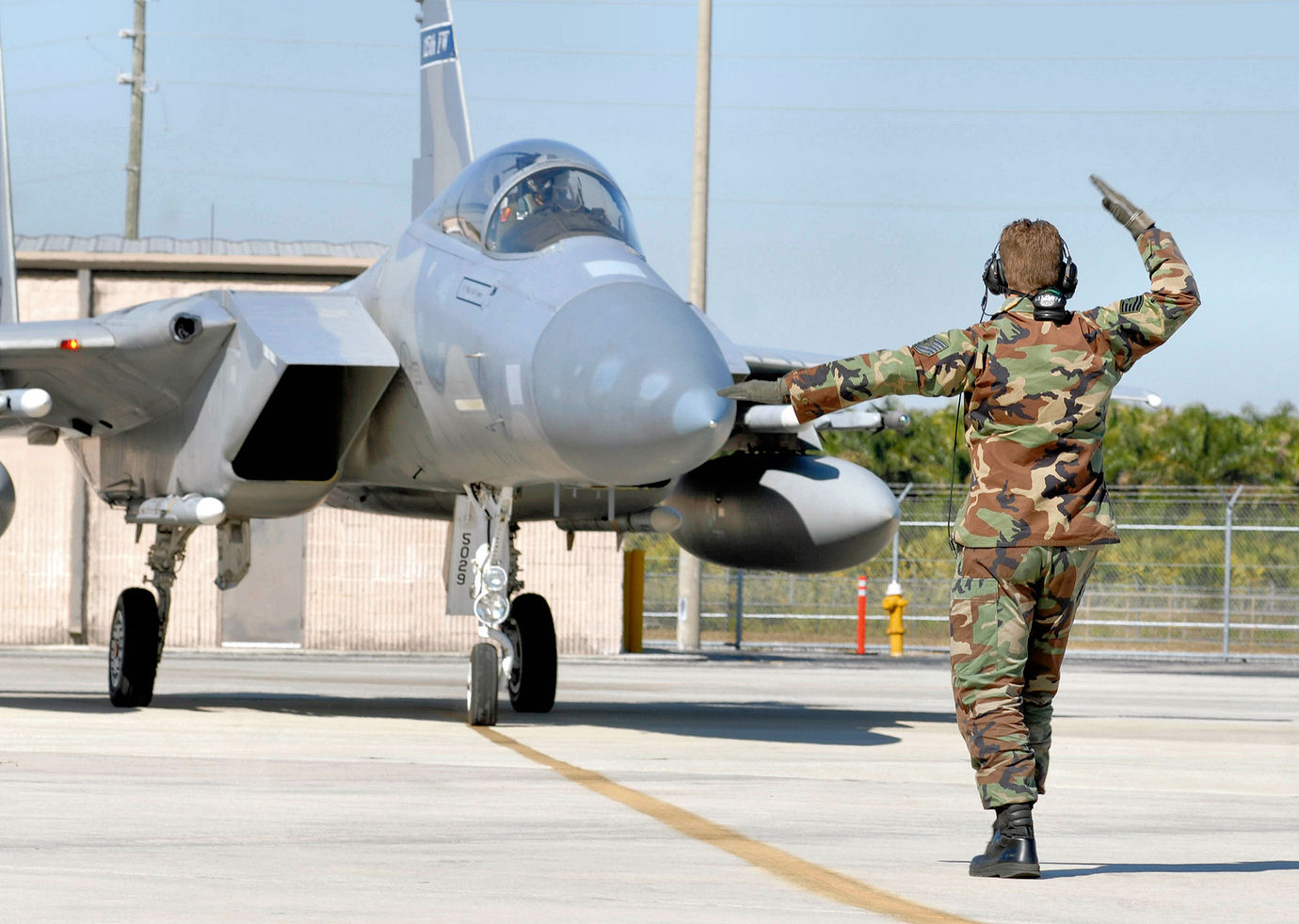 125th_Fighter_Wing_-_McDonnell_Douglas_F-15A-13-MC_Eagle_75-029