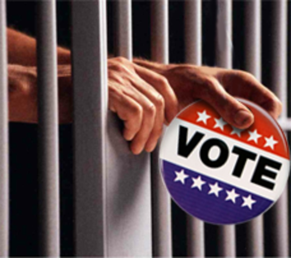 636151441237528670-142541078_c278a_felon_voting_bars_button.jpg