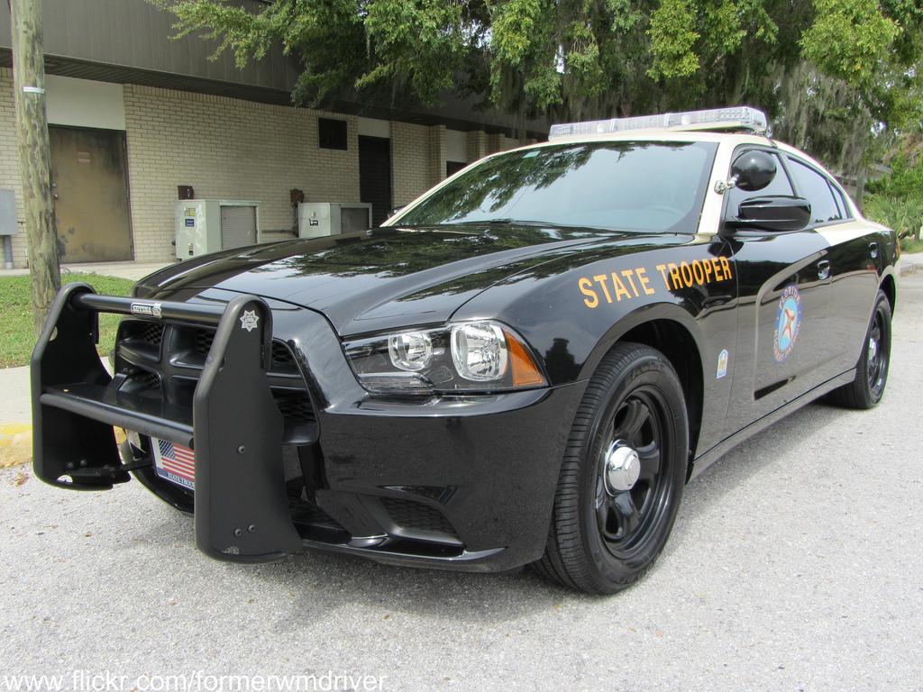 Florida-Highway-Patrol.jpg