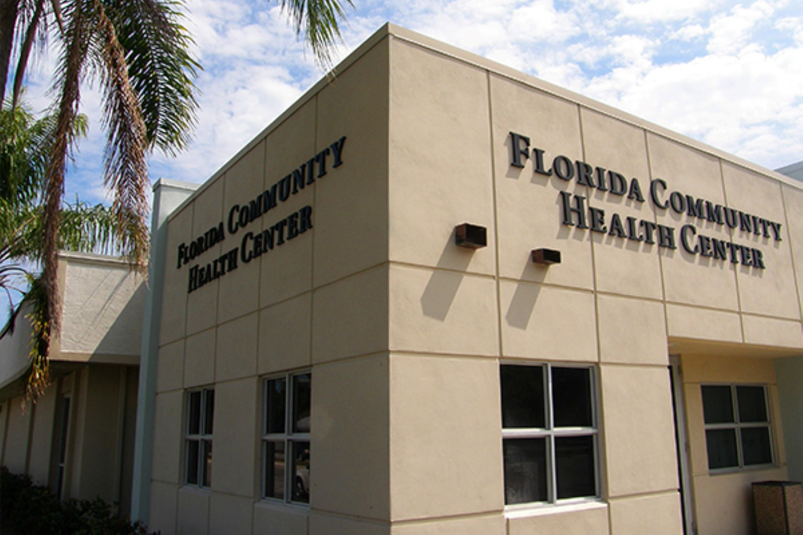 Florida-community-Health-Center-Large.jpg