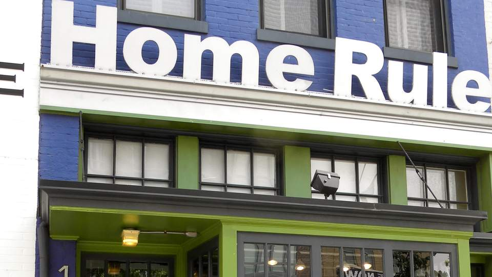 Home-Rule.jpg