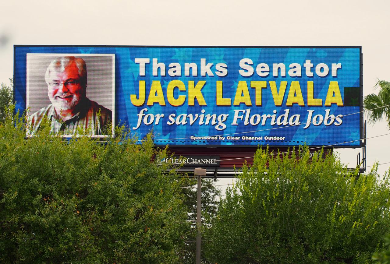 Jack-Latvala-Billboard.jpg