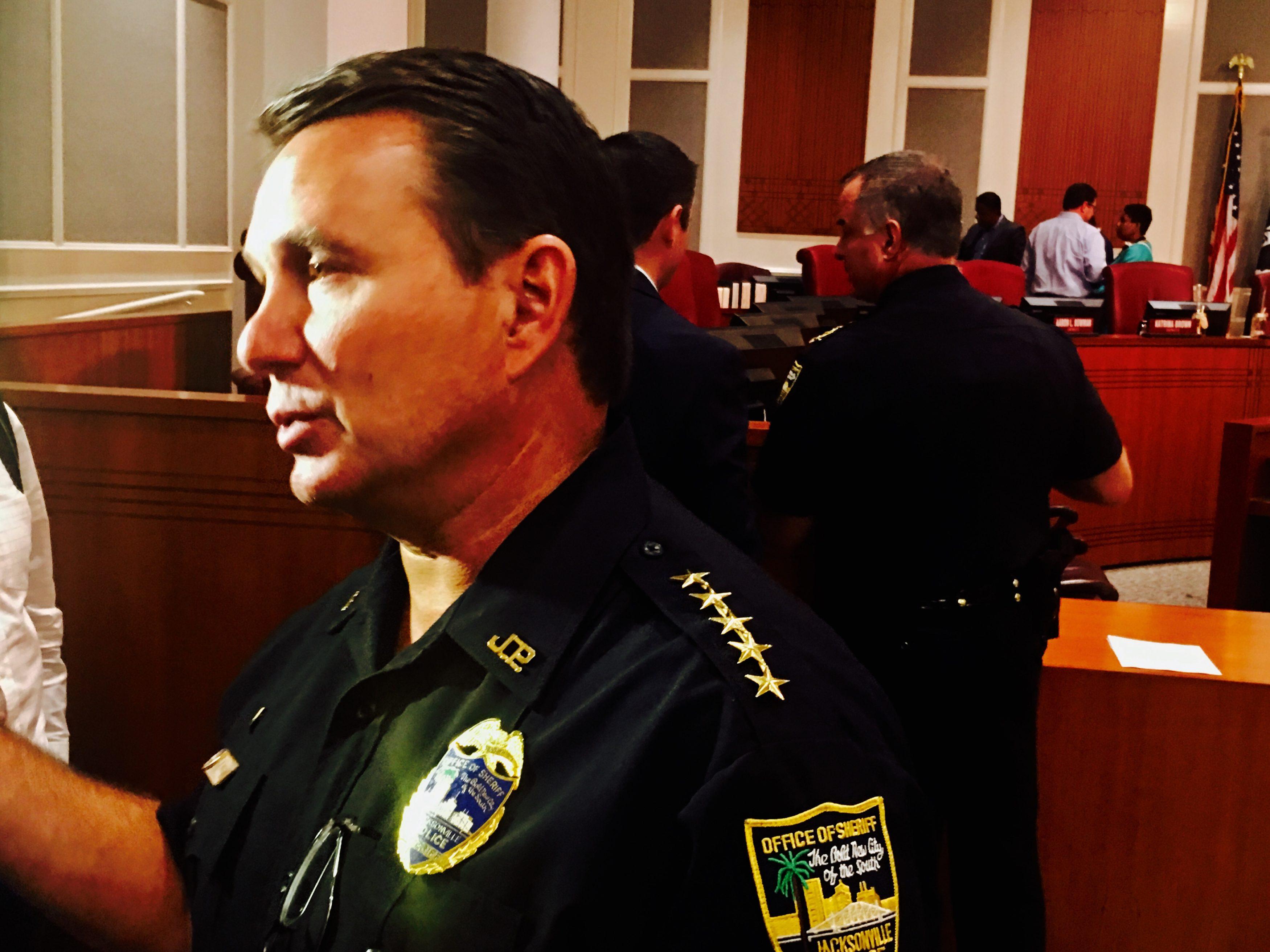 Mike-Williams-Jax-Sheriff-3500x2625.jpg