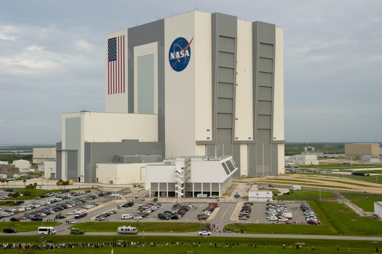 NASA-space-Center-Large.jpg