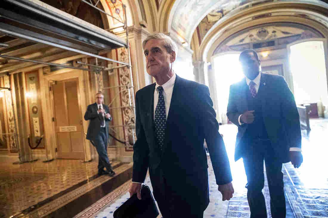Robert-Mueller.jpg