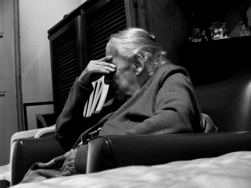 Sad_Grandma.jpg