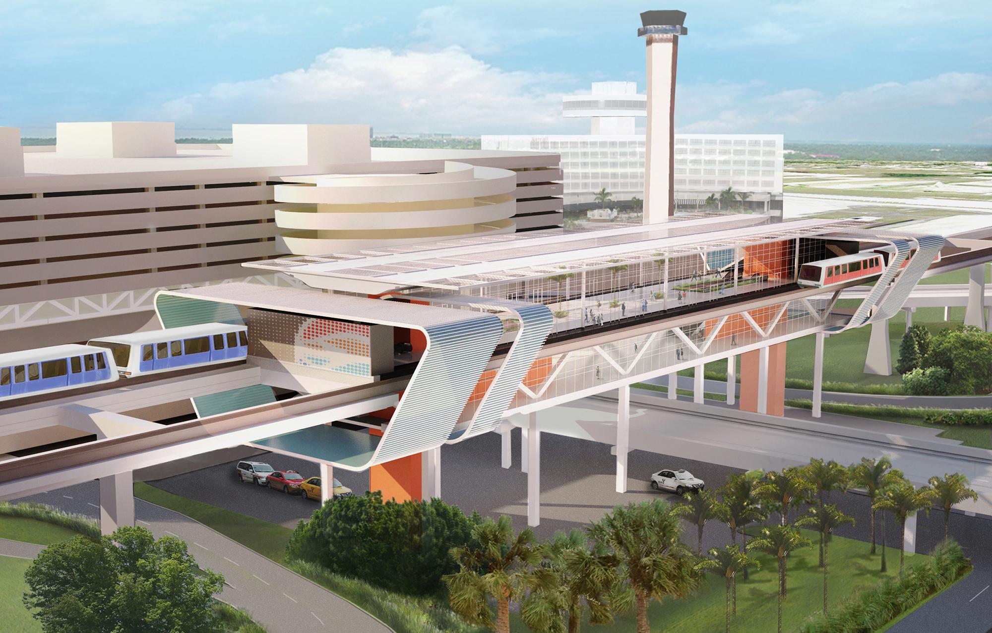 TampaAirportConRAC-APM_03.jpg