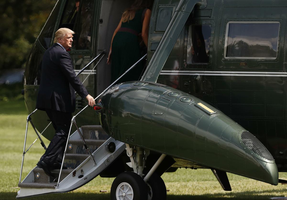 Trump.JPG_t1200.jpg