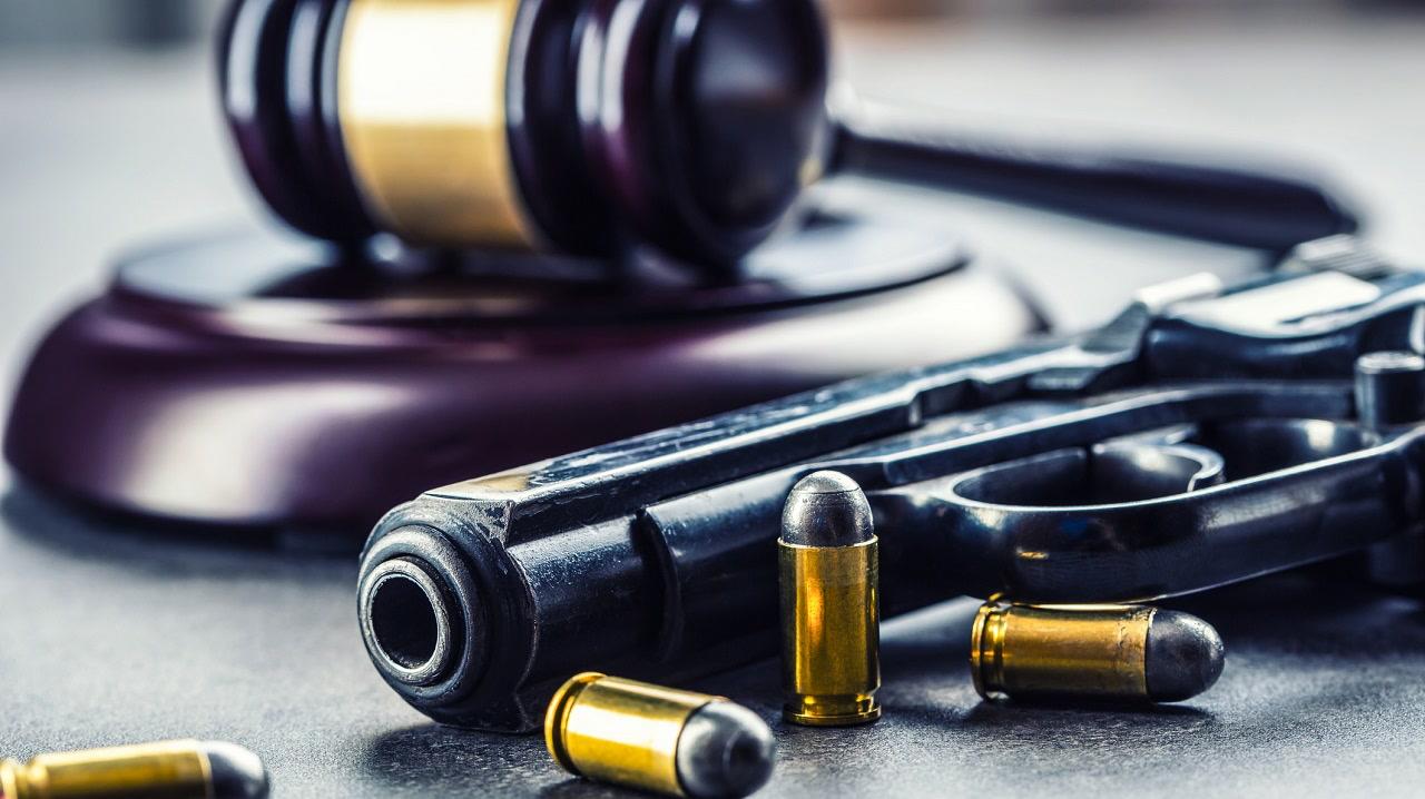 gun-judge.jpg