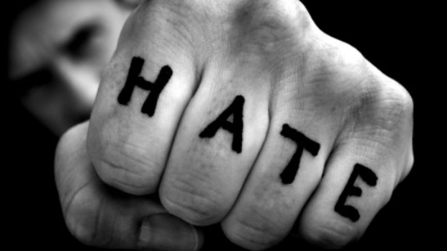 hate-crimes.jpg