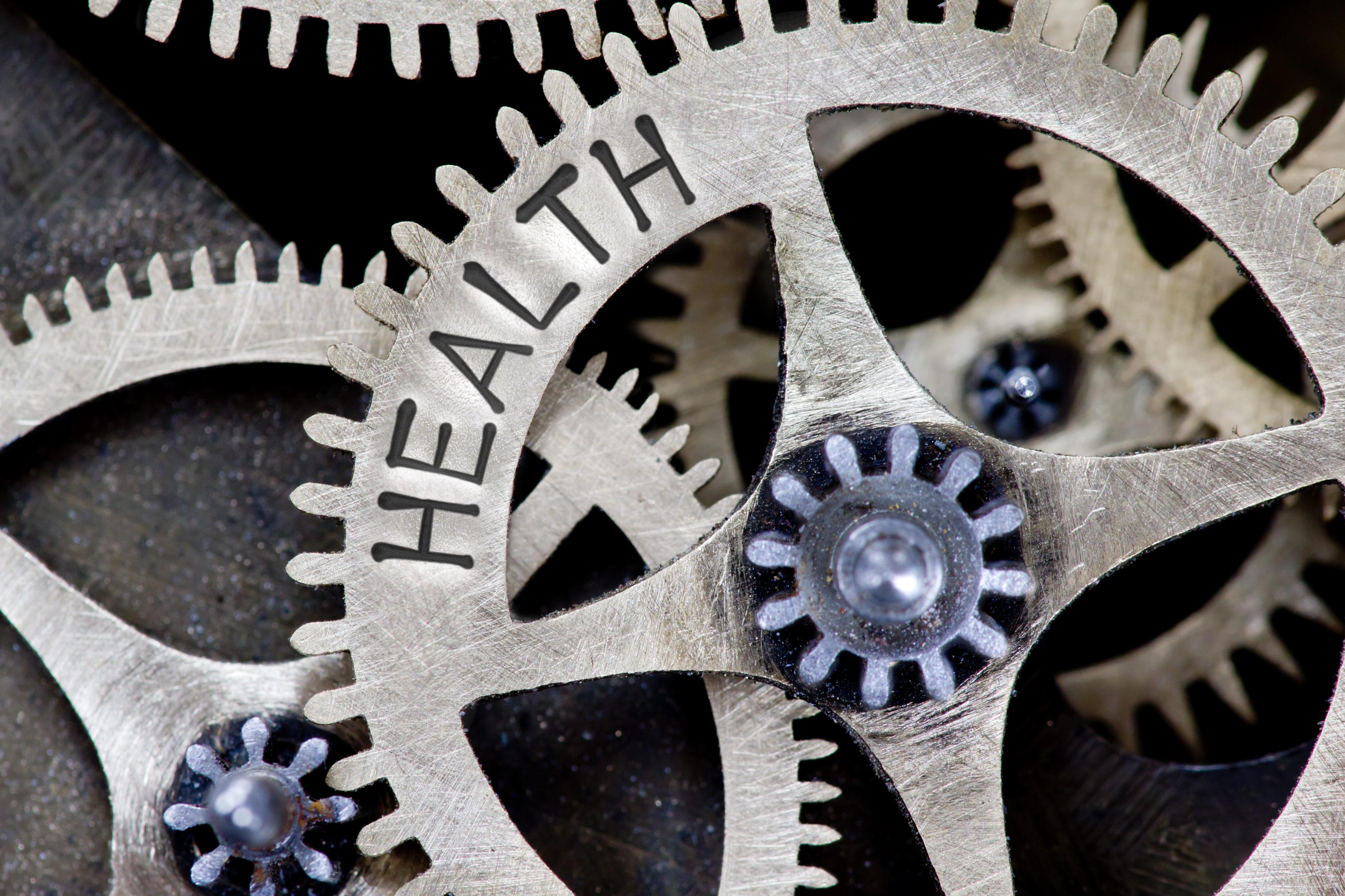 health-care-3500x2333.jpeg