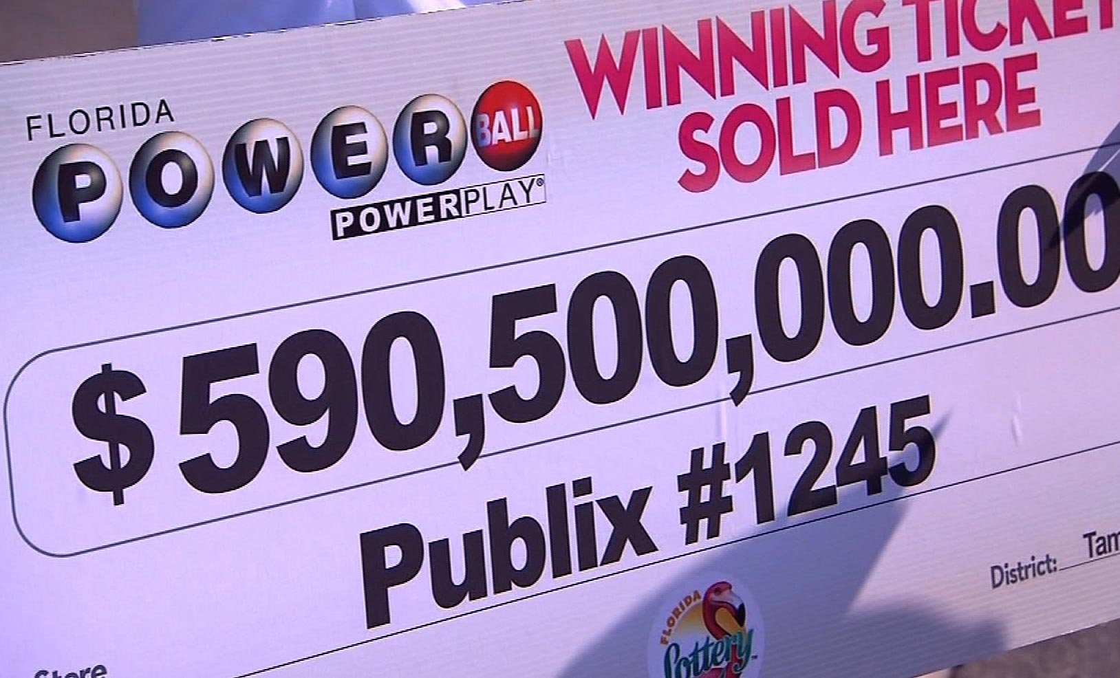 powerball-590m-sold-here-lottery.jpg