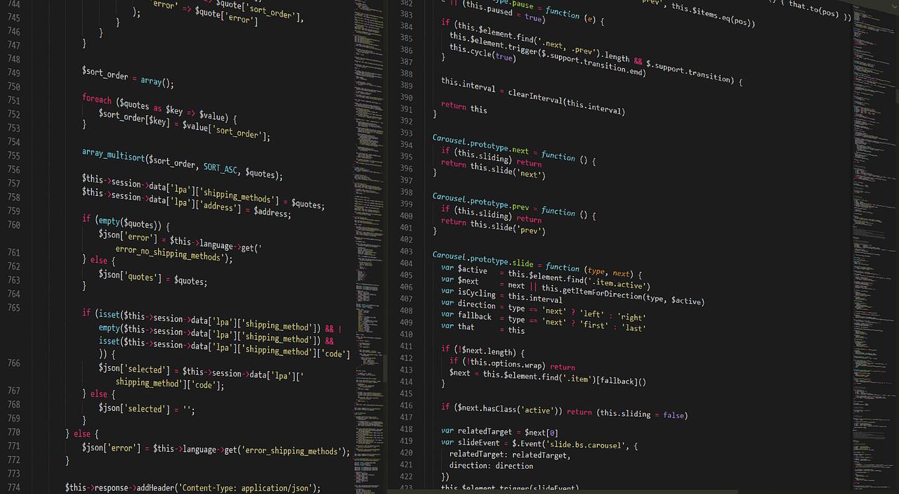 programming-1873854_1280.png