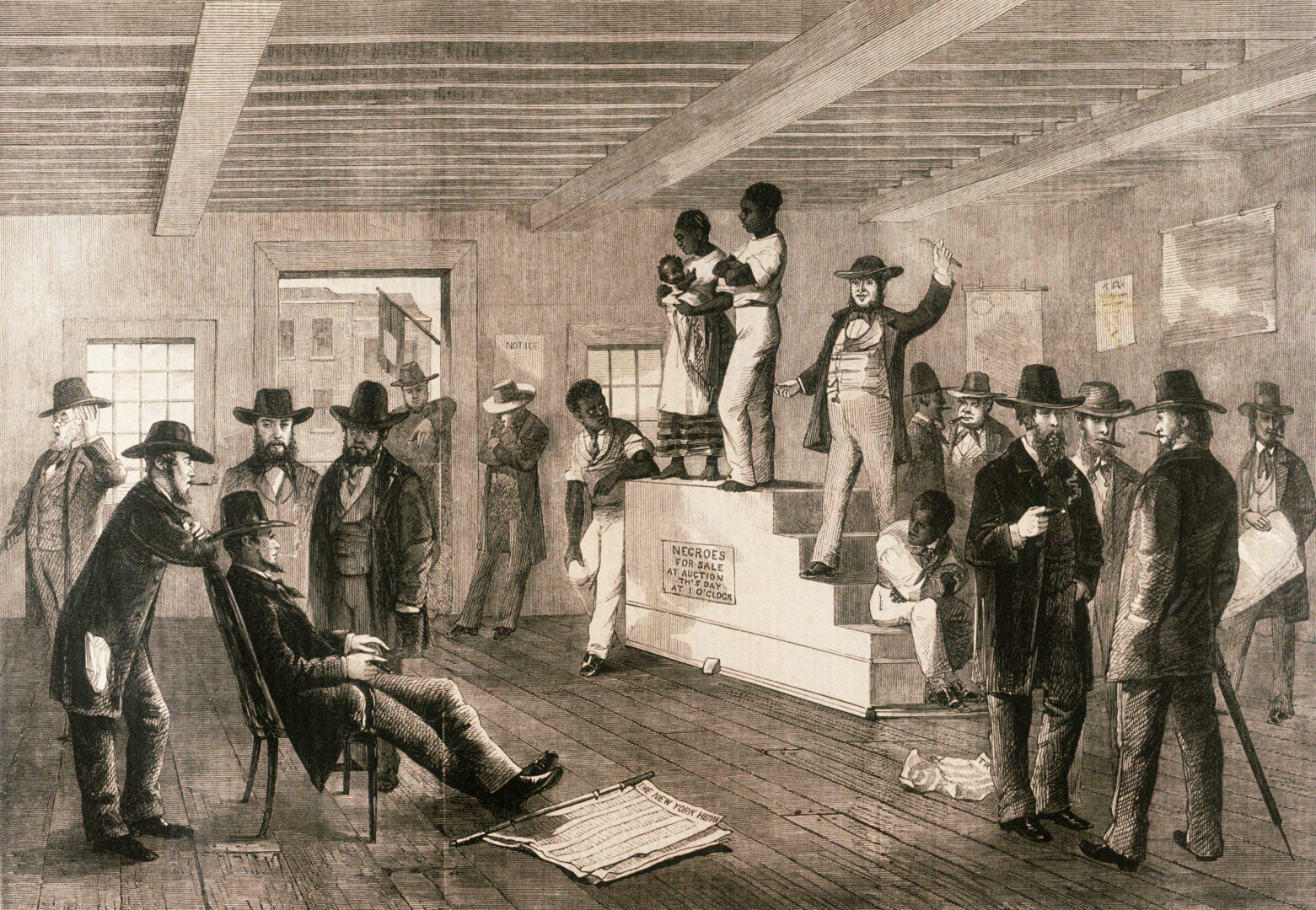 slave-auction-virginia-Large.jpg