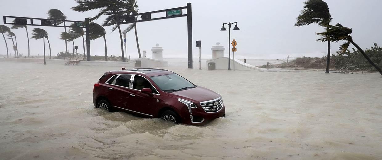 170911-hurricane-irma