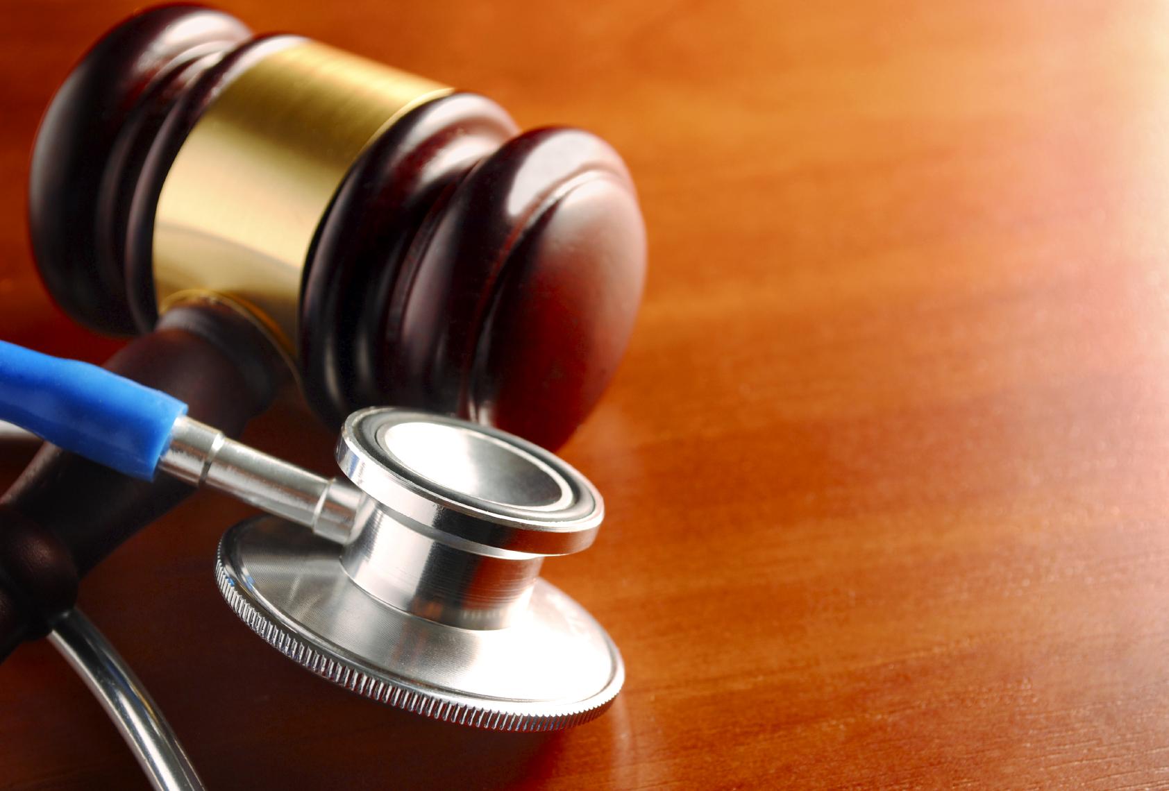 AHCA-attorney-legal.jpg