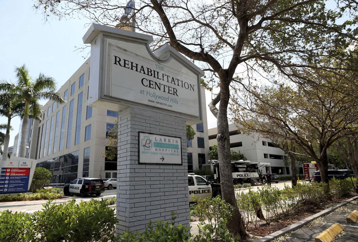 Criminal-investigation-of-the-Rehabilitation-Center-at-Hollywood-Hills.jpg