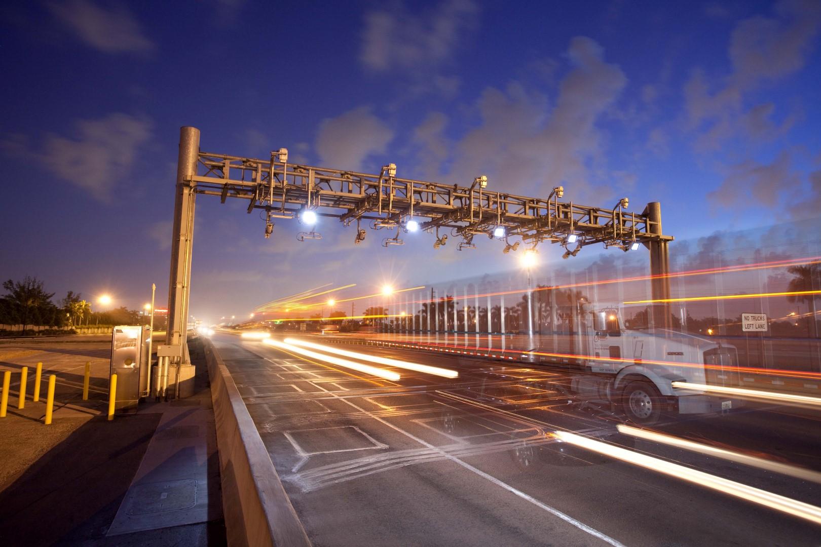 Florida-tolls-Large.jpg