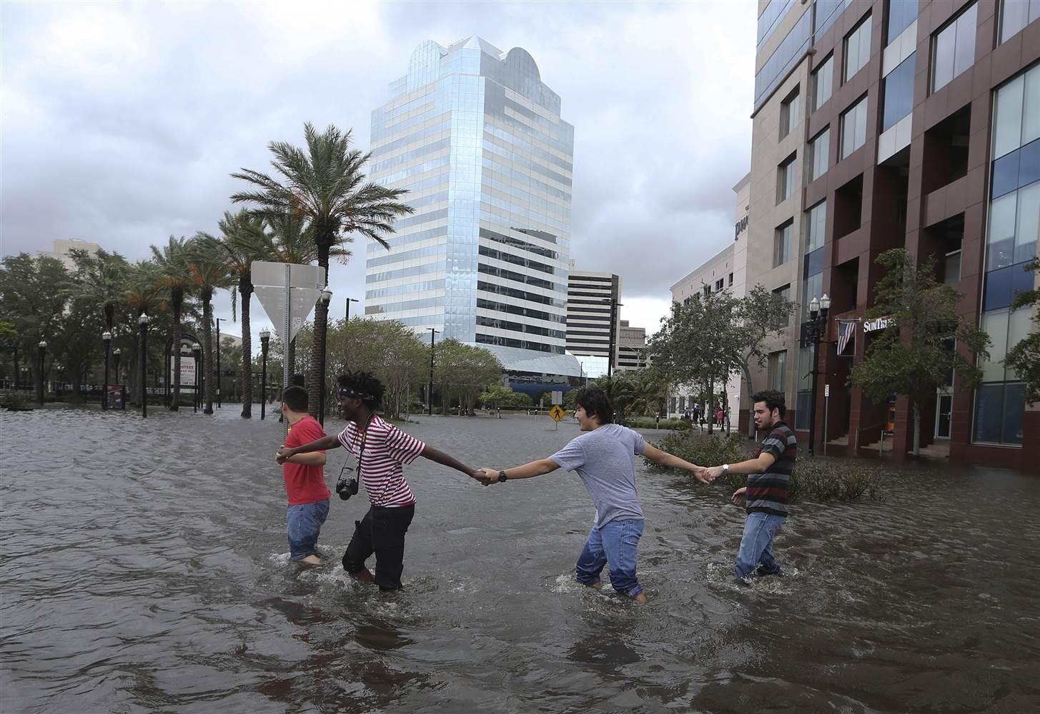 Irma-flooding-Jacksonville.jpg