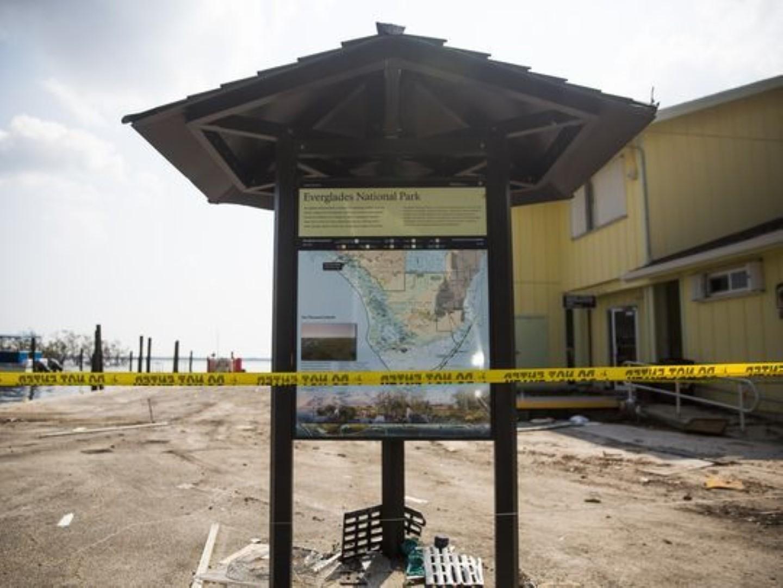 Irma-hurricane-national-parks-Large.jpg