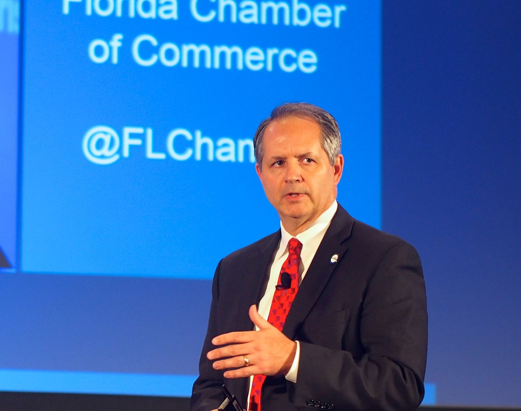 Mark-Wilson-Florida-Chamber-of-Commerce-1.jpg