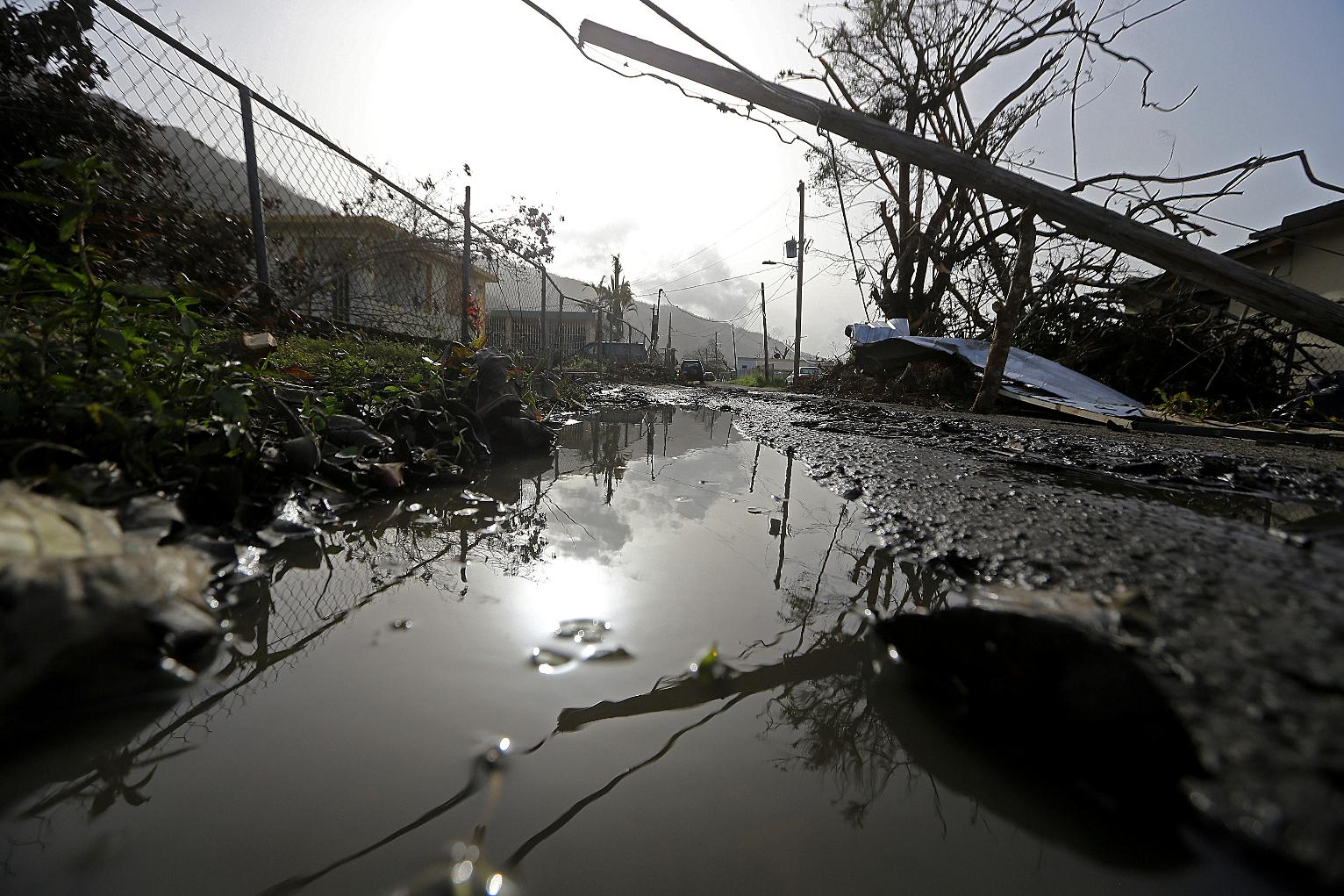 Puerto-Rico-hurricane-Maria.jpg
