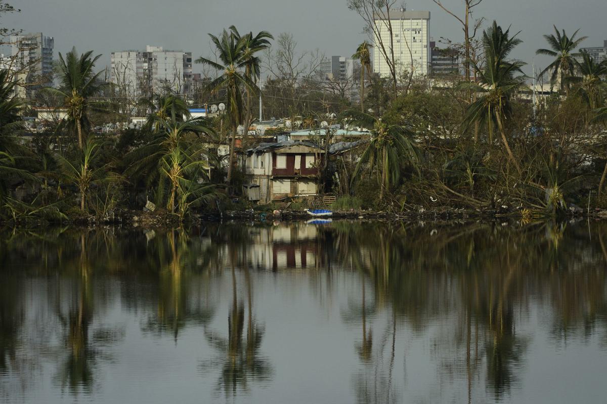 Puerto_Rico_Hurricane_Maria.JPG_t1200