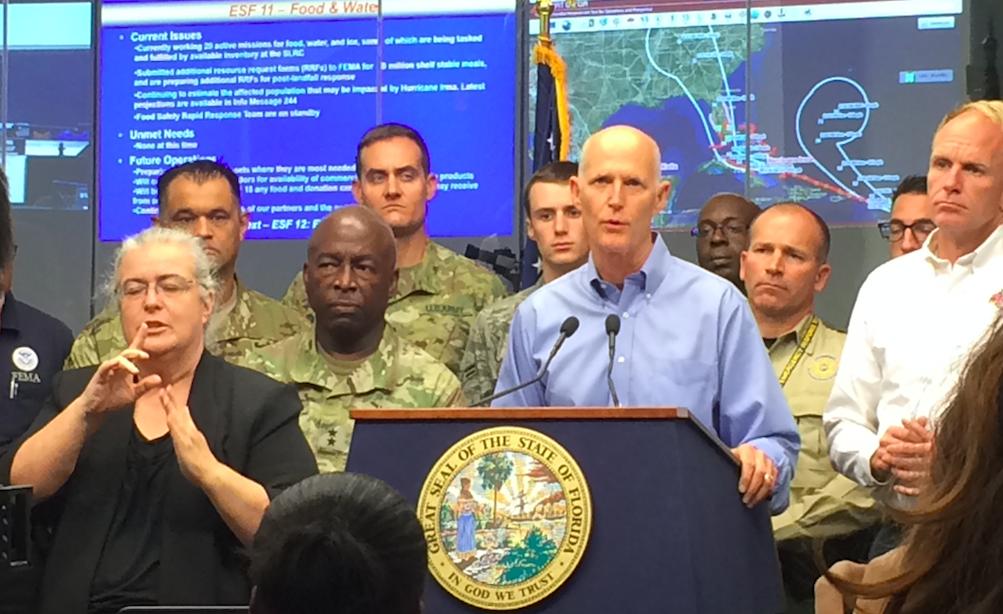 Rick-Scott-9-8-17-storm-briefing.png