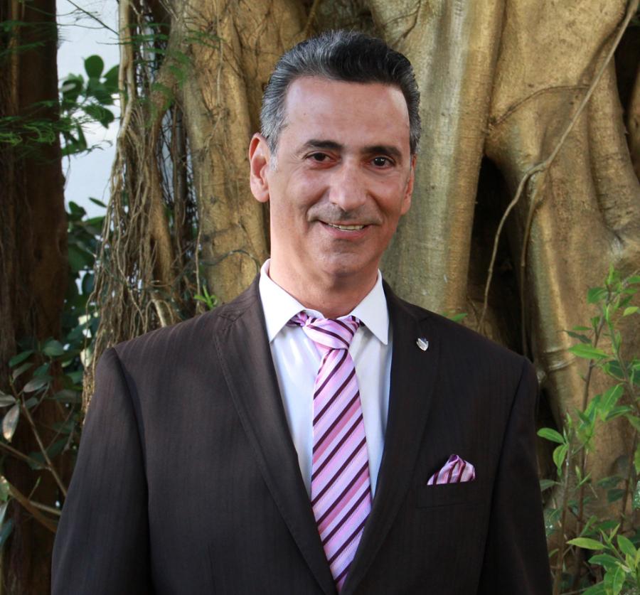 Robert-Asencio-For-State-Representative.jpg