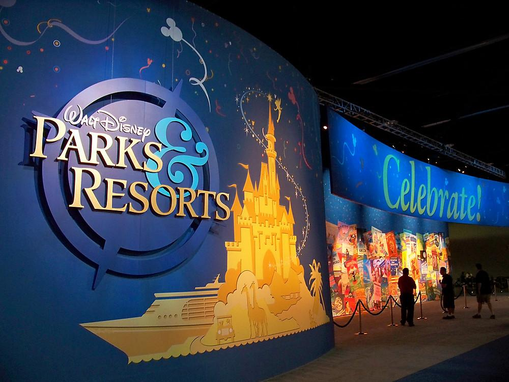 disney-parks-and-resorts-office.jpg