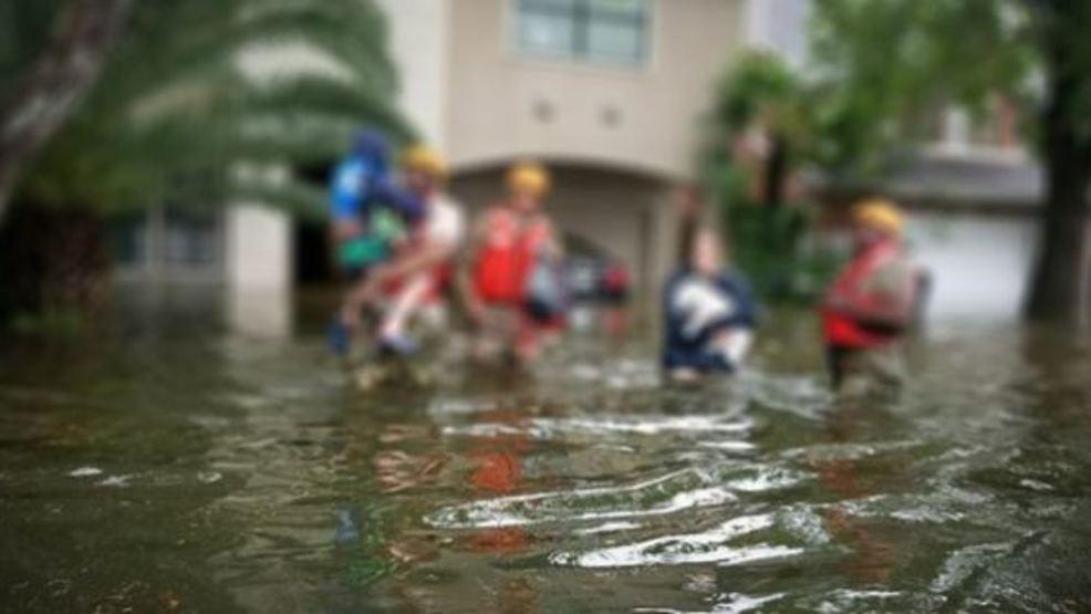 flood insurance claims