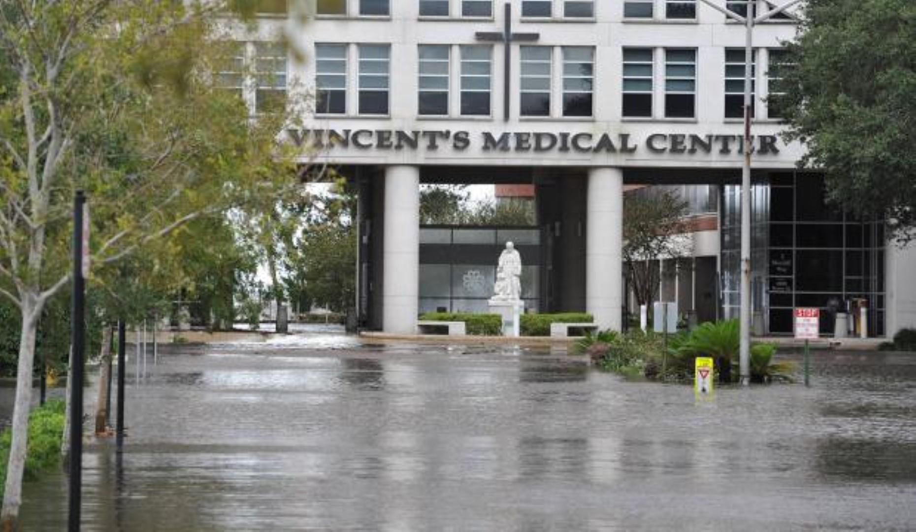 hospital-irma-Large.jpg
