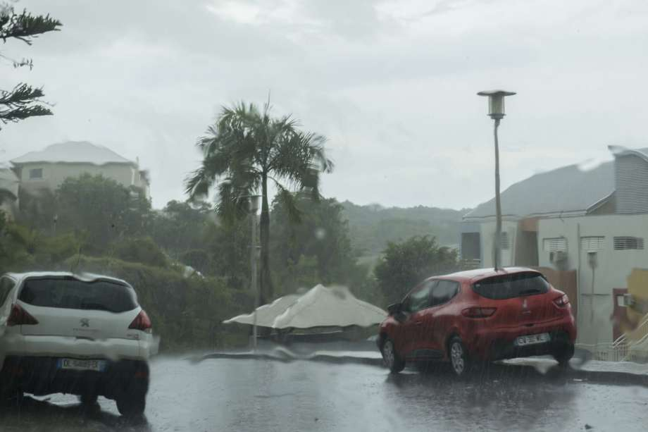 hurricane-Irma-Puerto-Rico.jpg