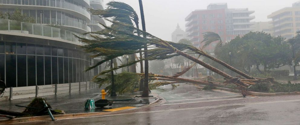 hurricane-irma-miami-beach.jpg