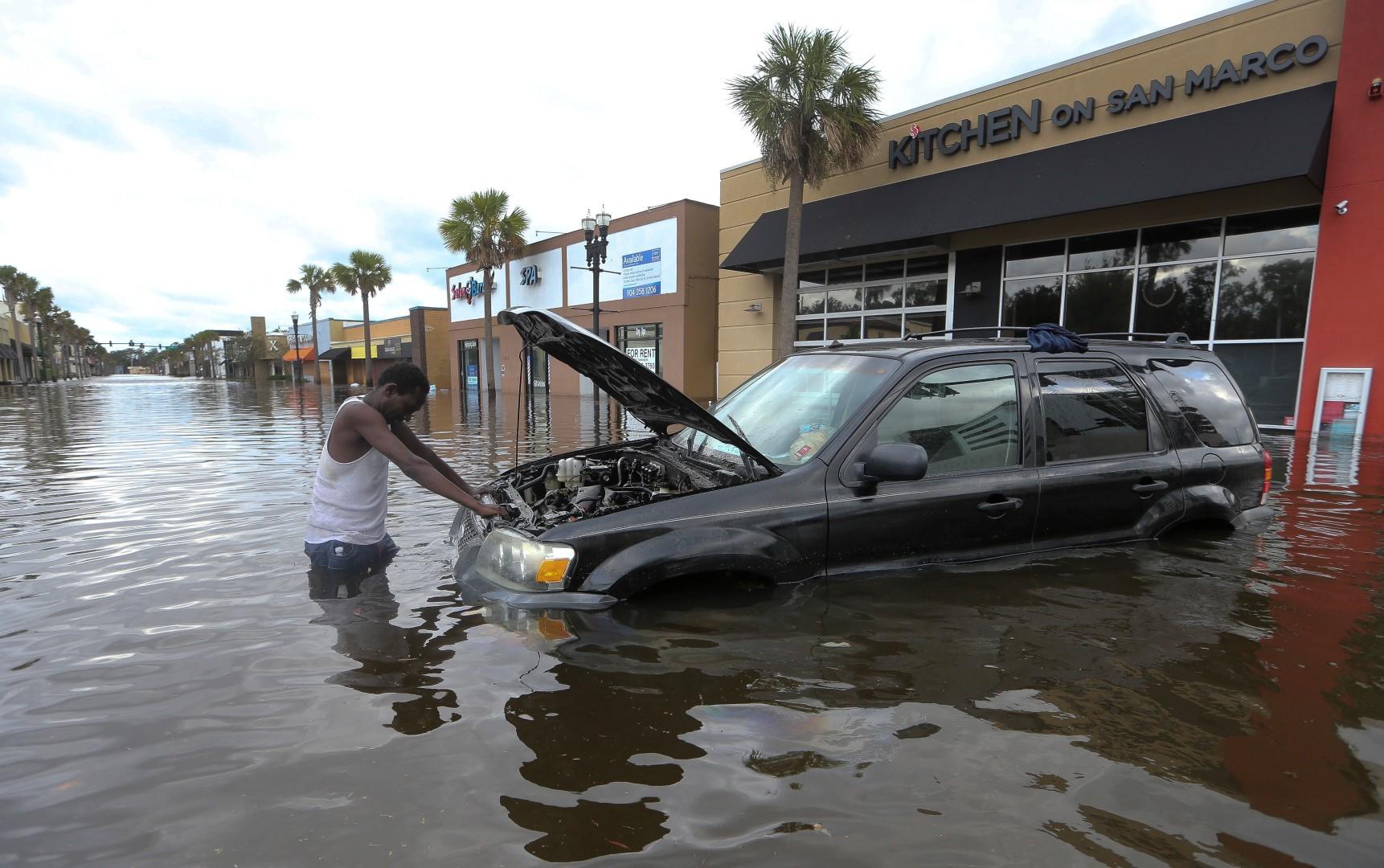 hurricane-irma_harvey-Large.jpg