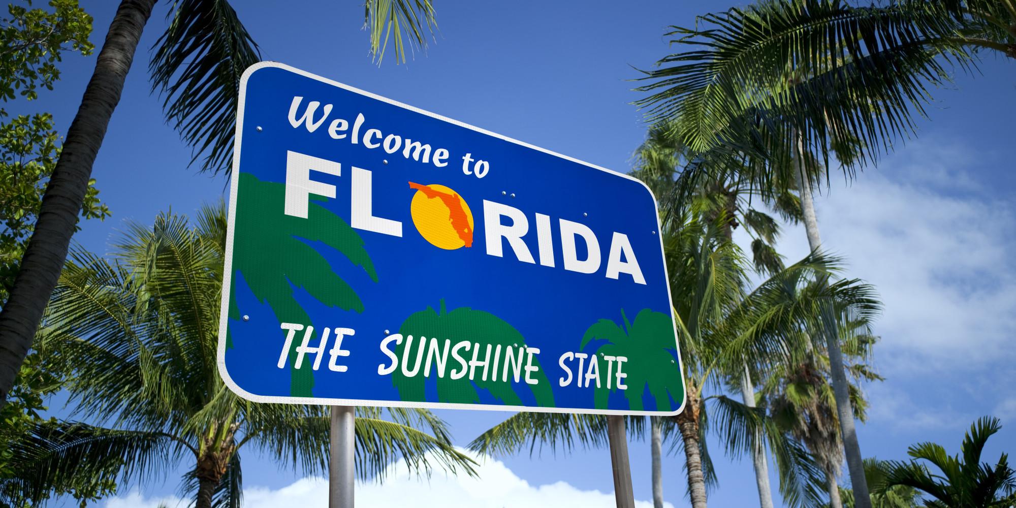 o-WELCOME-TO-FLORIDA-facebook.jpg