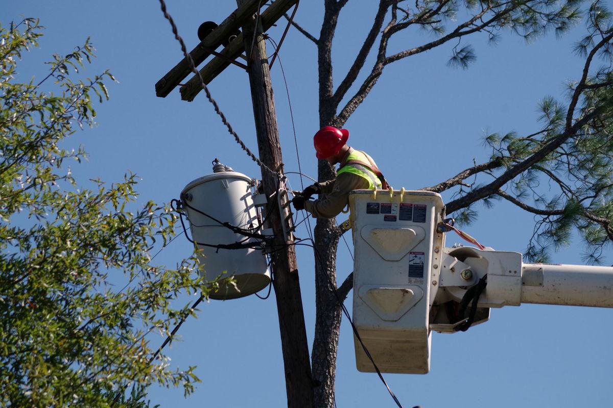 restoration-electricity.jpg