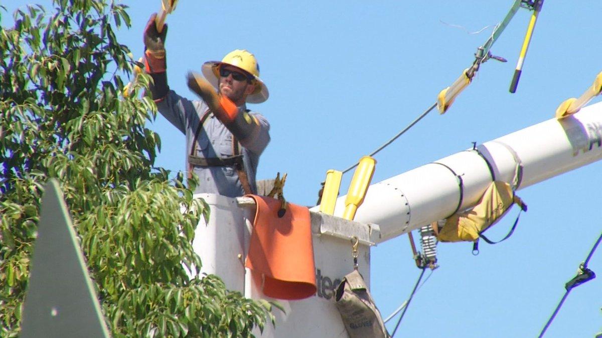 utility-repair-Tampa.jpg