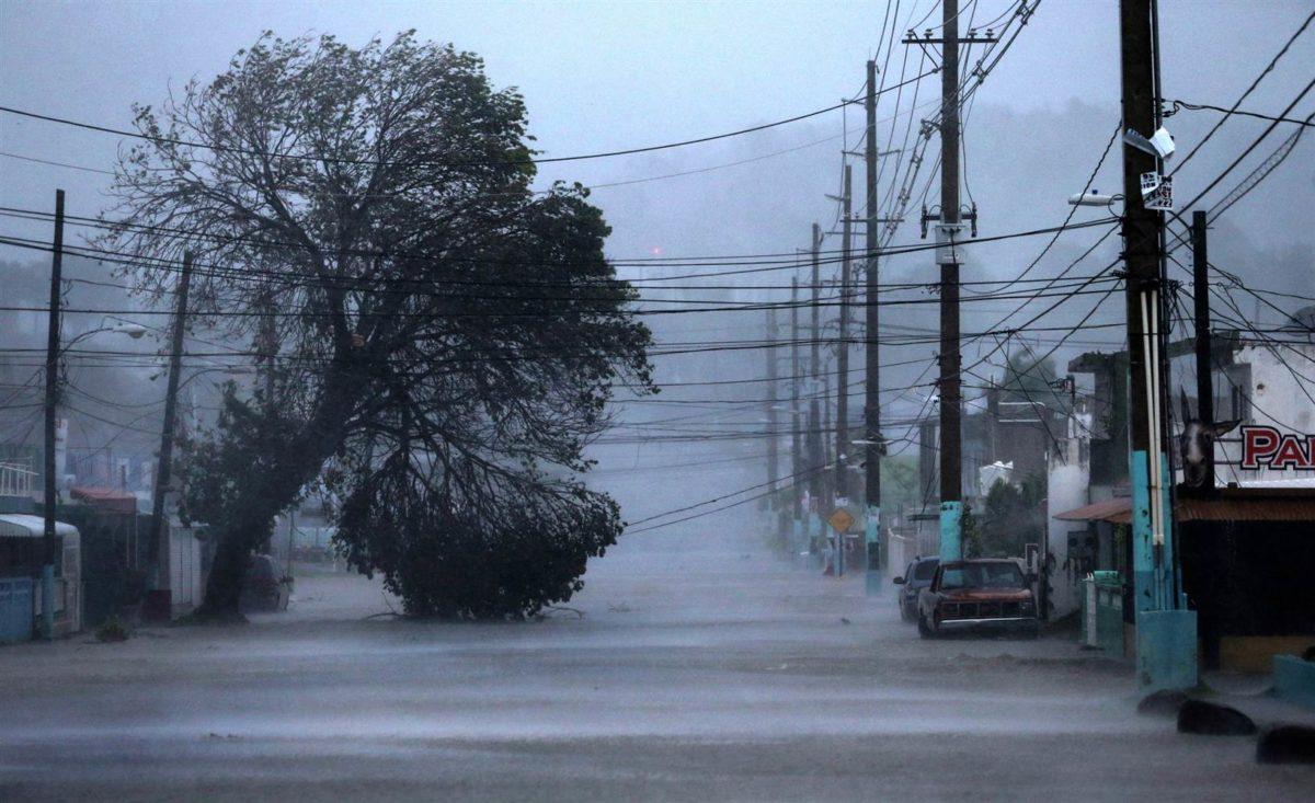 170907-hurricane-irma-puerto-rico-njs-835a_f49999cd27a4f1cfd711bac26c5436cf.nbcnews-ux-2880-1000