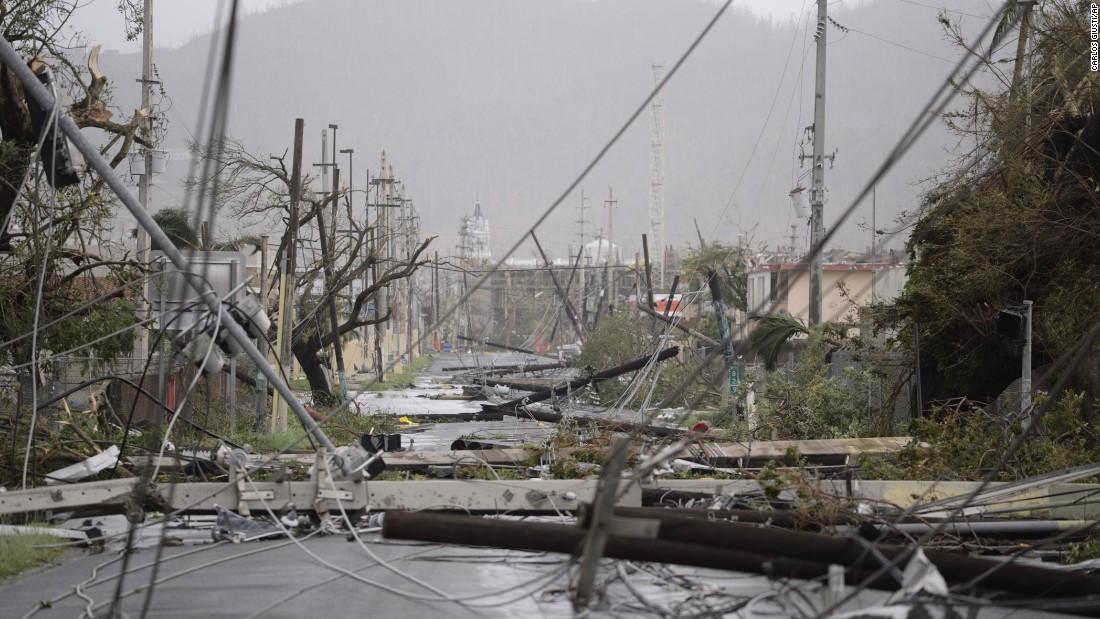 170921000944-14-hurricane-maria-puerto-rico-super-169.jpg