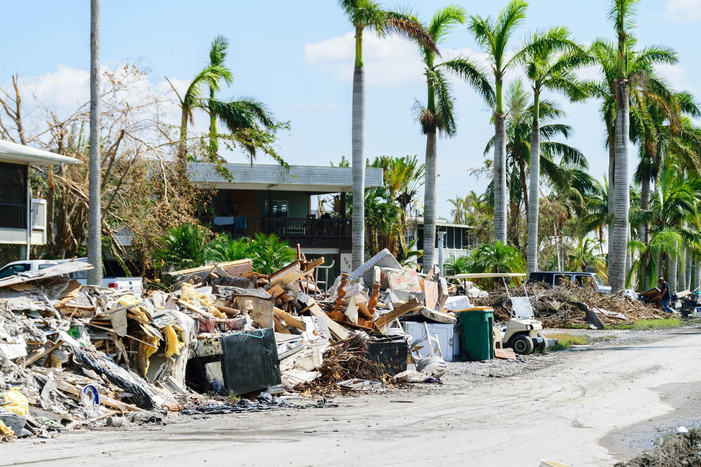 Irma-debris-cleanup.jpg