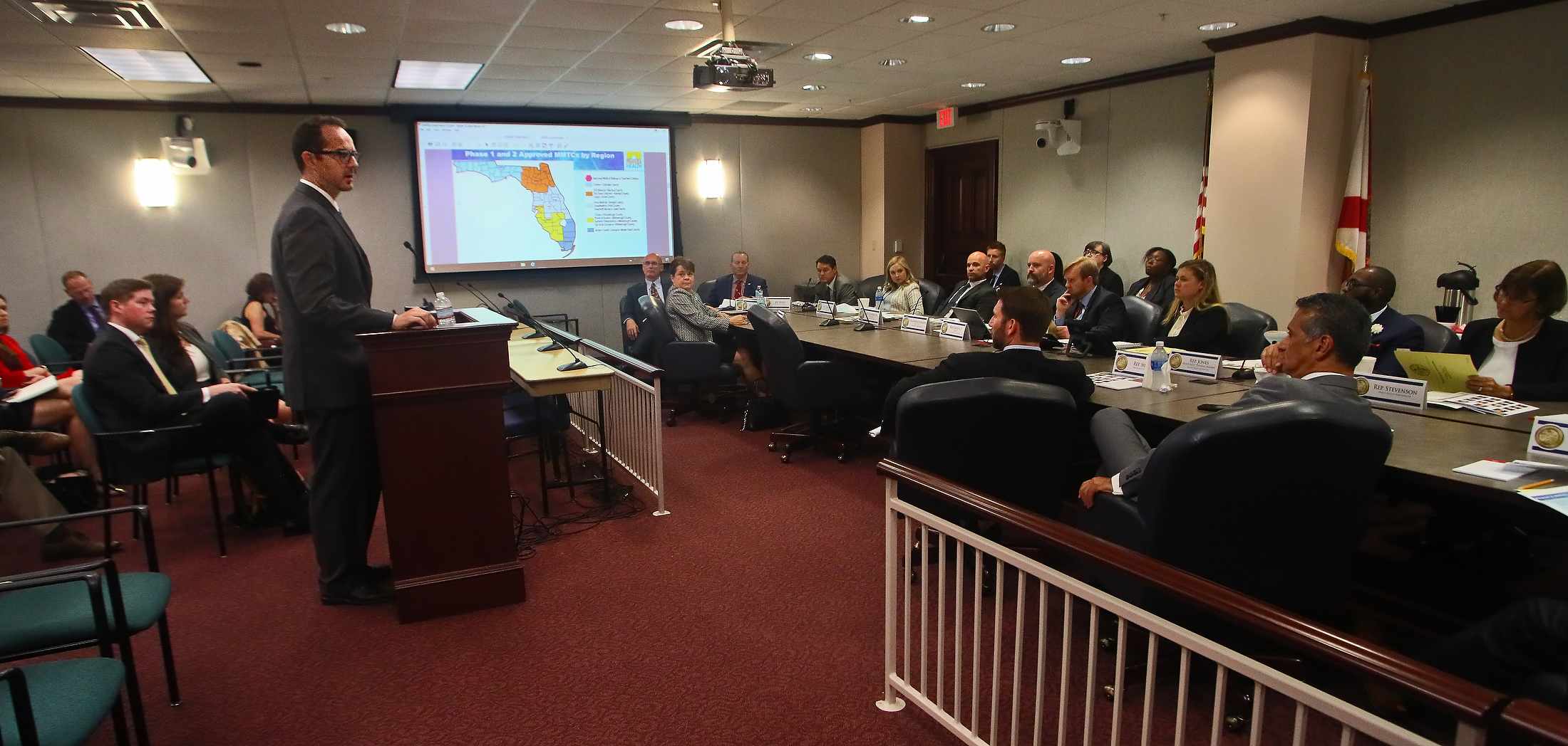Legislative-Committees-23-ps-101117.jpg