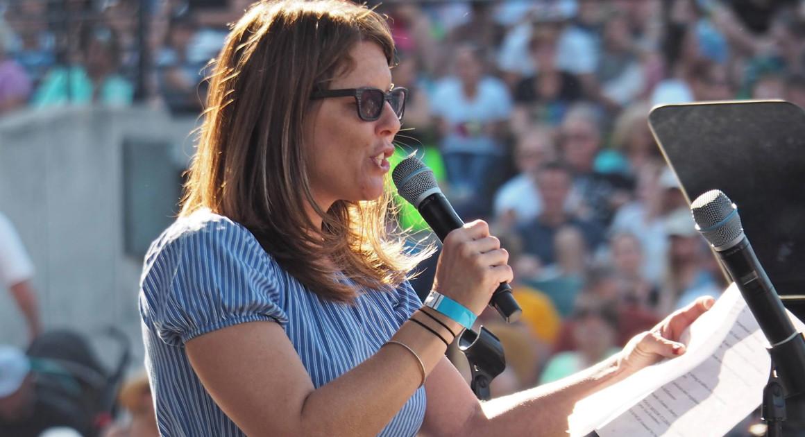 Miami-Beach-Commissioner-Kristen-Rosen-Gonzalez.jpg