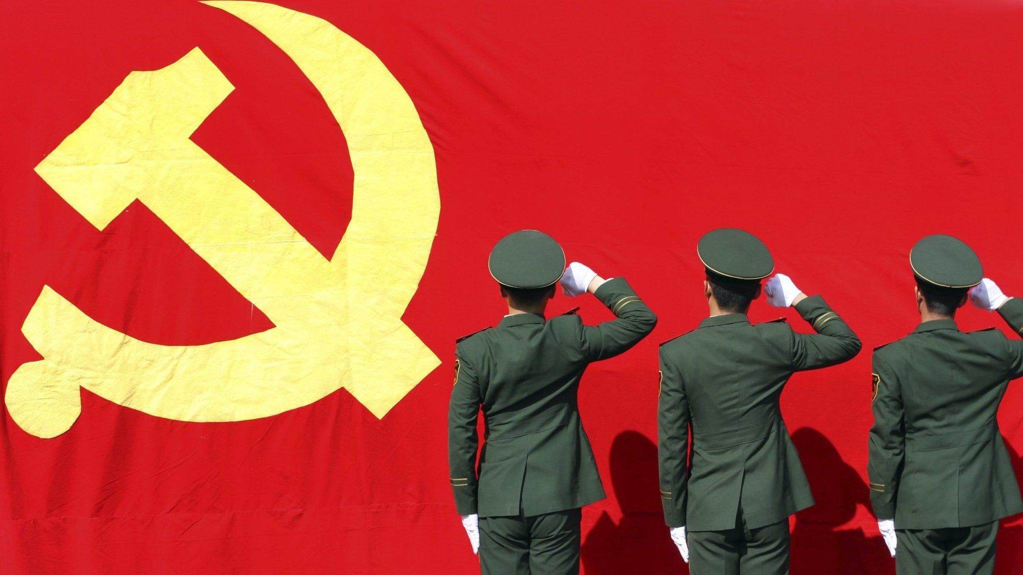 communist-China.jpg
