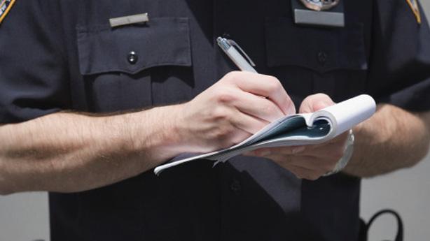 cop-writing-ticket.jpg