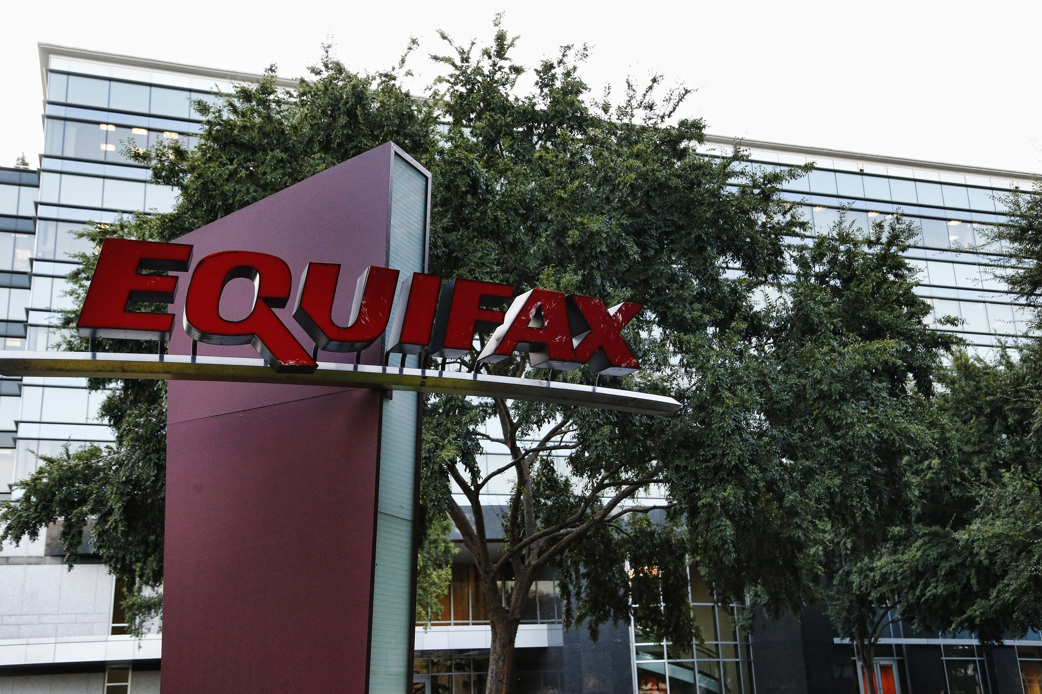 ct-equifax-consumer-protection.jpg