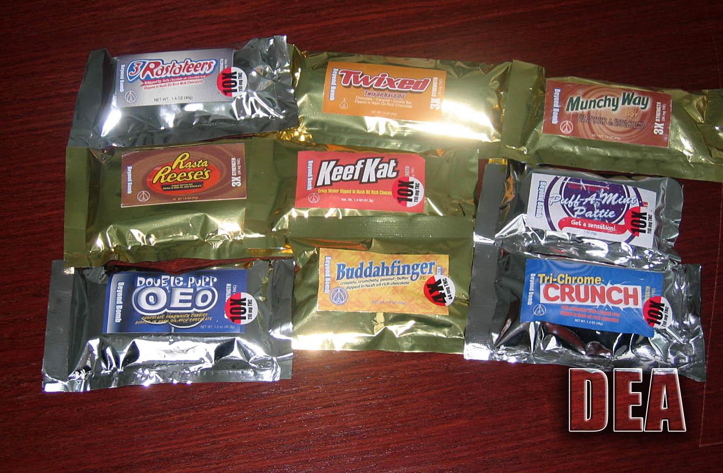 edible-marijuana.jpg